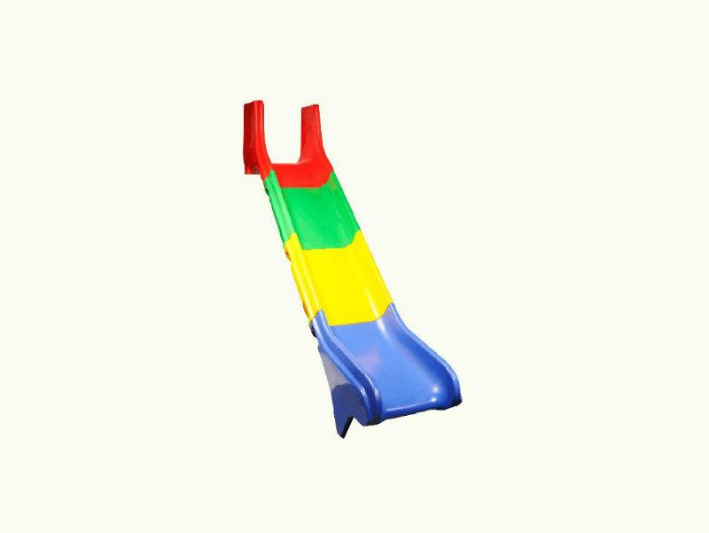 HDPE Modulrutsche