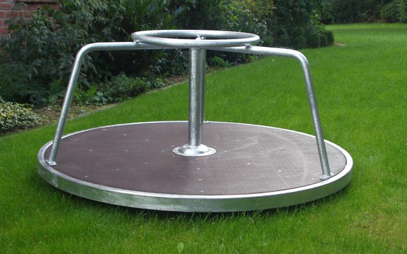 Großer Kreisel Ø=1,50 m